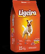 LIGEIRO